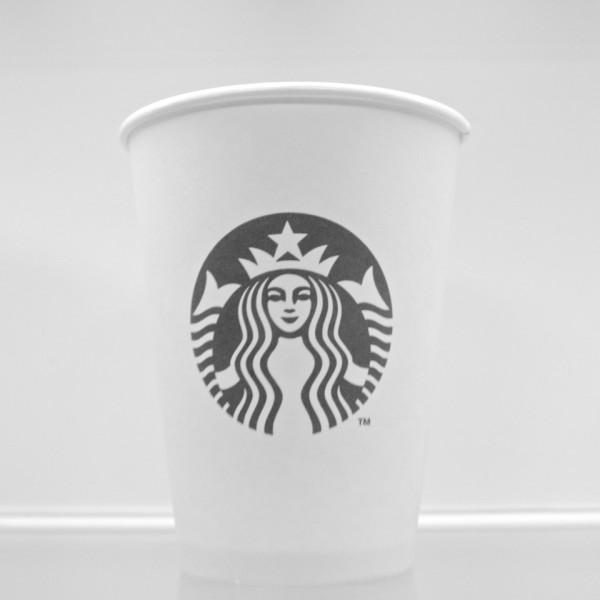 Cup Maker
